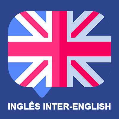 Inter English – Módulo 01